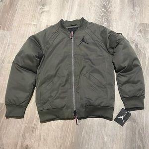 58b5596ef5bd Jordan Jackets   Coats - Nike Jordan Kids Jacket